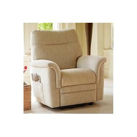 Astounding Sofas Chairs Armchairs Fabric Armchairs Cintique Machost Co Dining Chair Design Ideas Machostcouk