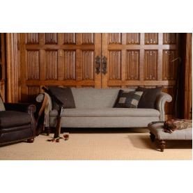 Grand Sofa Pictured